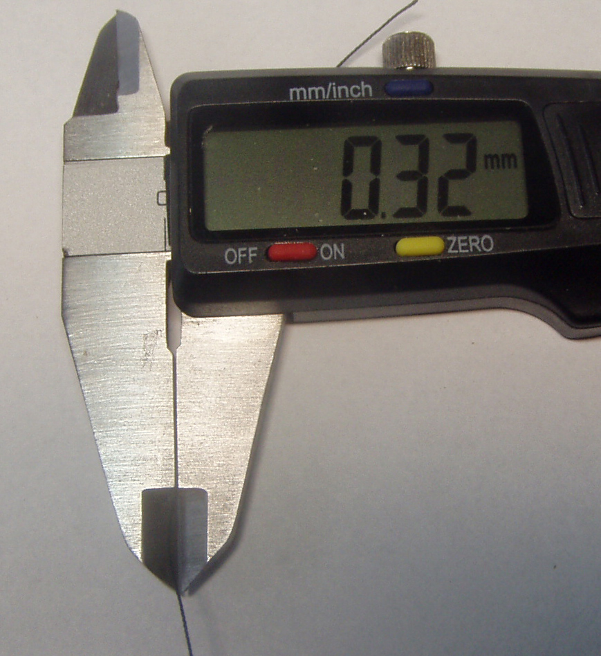 P1011123.JPG