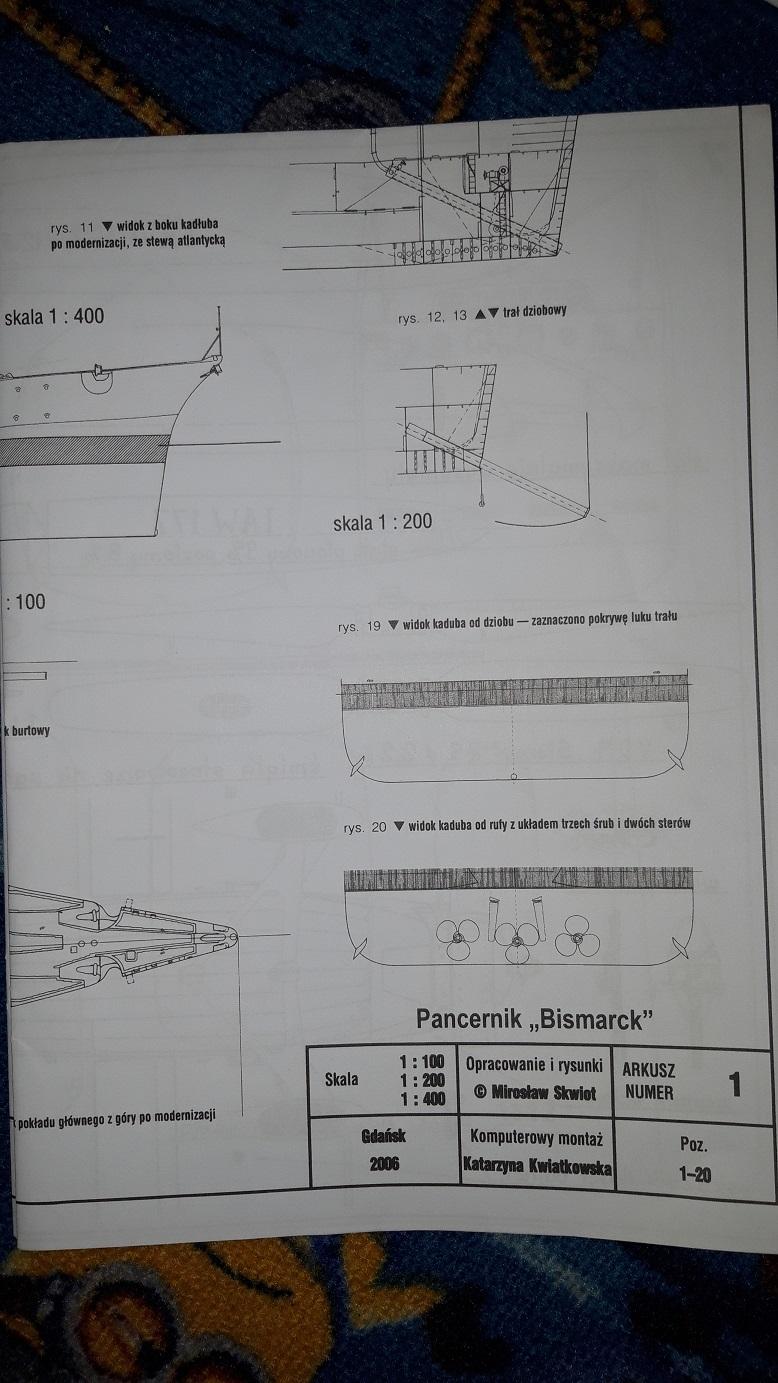 20200603_214153.jpg