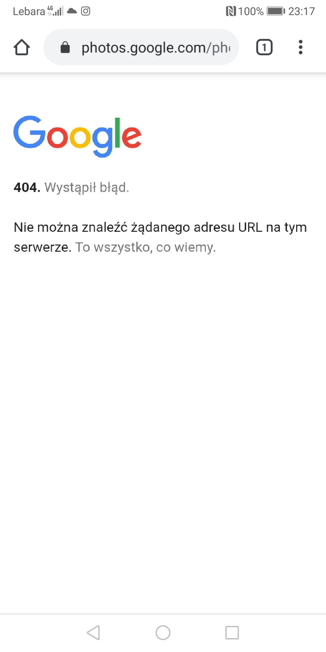 Screenshot_20200623_231759_com.android.chrome.jpg