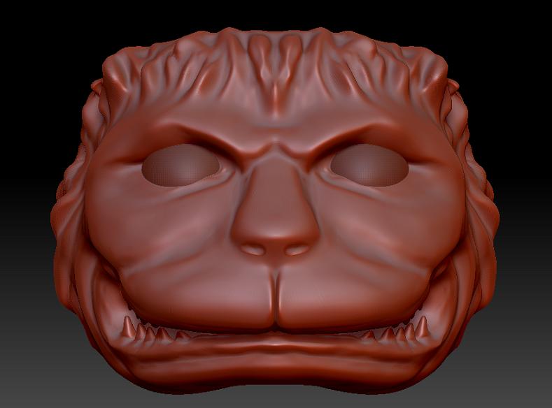 head2.png