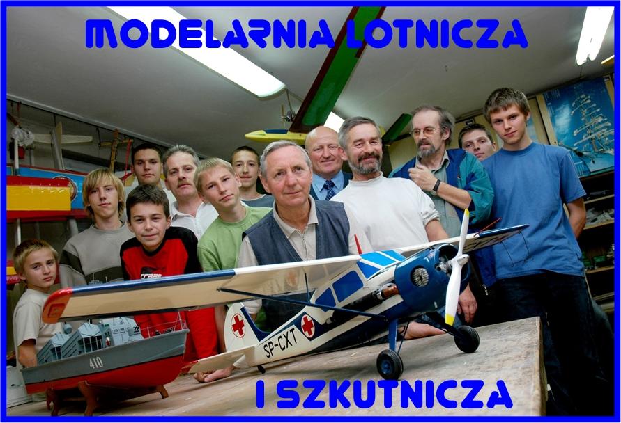 Modelarnia ZD.jpg