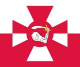 Flagi, bandery, proporce