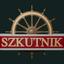 Zobacz profil SZKUTNIK