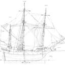 restore_ship