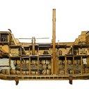 Merchant-Ship