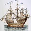 1-british-warship-1488-granger