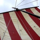 viking_ship_sail