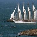 http://www.koga.net.pl/images/groupphotos/2/2079/thumb_874a9d0e7e3c9926404d7963.jpg