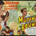 Mutiny_on_the_Bounty_(1935)