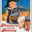 Mutiny on the Bounty / Brando
