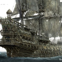 DMTNT_Concept_Art_Flying_Dutchman_2