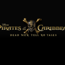 Pirates_5_D23_Logo