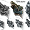 DMTNT_Concept_Art_Ruddy_Rose_figurehead