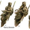 DMTNT_Concept_Art_Silent_Mary_figurehead_3