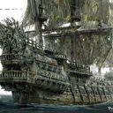 DMTNT_Concept_Art_Flying_Dutchman