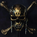 piratesotc-thumb_5fa9cb9a.