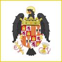 Royal_Standard_of_the_Catholic_Monarchs_(1475-1492).svg