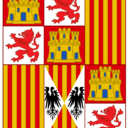 783px-Bandera_de_la_Infantería_de_los_Reyes_Catolicos.svg
