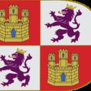 Estandarte_de_la_Corona_de_Castilla