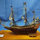 Vasa by Marek B.