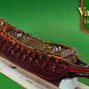vasa3149c