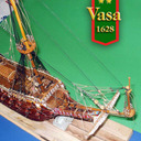 vasa3194iaa
