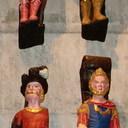 vasamuseet_polichromowane rzeźby