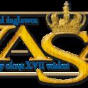 VASA / kolekcja 1 - 70