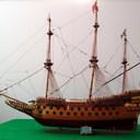 Vasa02