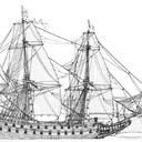Vasa - plany