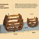 04vasa-artyleria