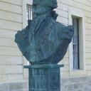 Cadiz Carlos III