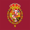 500px-Estandarte_real_de_1761-1833.svg