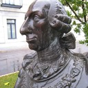Bust_of_Charles-III-of_Spain,_Universidad_Carlos_III,_Madrid