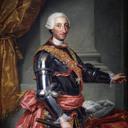 Carolus III