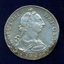 Carlos III 1788