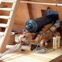 Rousseau - Poste artillerie DSC_0149