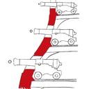 Rousseau-artillerie DSC_0149