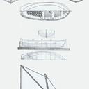 dinghy-2