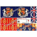 sovereign-of-the-seas-flags-set-for-naval-modelling