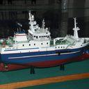 DSC4699