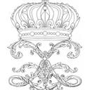 vaisseaux-les-du-roi-soleil-jc-lemineur
