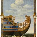 Les Vaisseaux du Roi Soleil(1)-84
