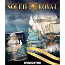 costruisci-il-soleil-royal