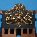 http://www.koga.net.pl/images/groupphotos/71/2319/thumb_fb899149485f02794bed0acd.jpg