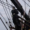 HMS-Bounty-galion