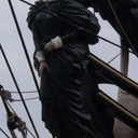 HMS-Bounty_galion