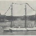 STS_Lwow_1929_Sztokholm_8298318
