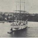 STS_Lwow_1929_Sztokholm_8298953