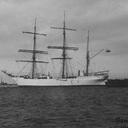 1921 Lwow 1-N-2460-2